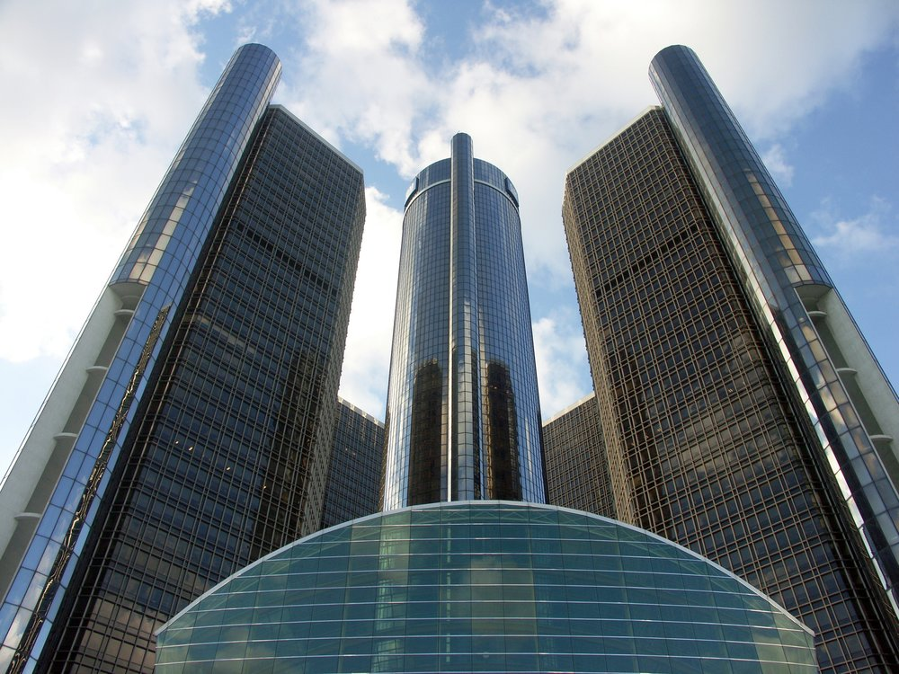 NC_Detroit_Renaissance-Center.jpg