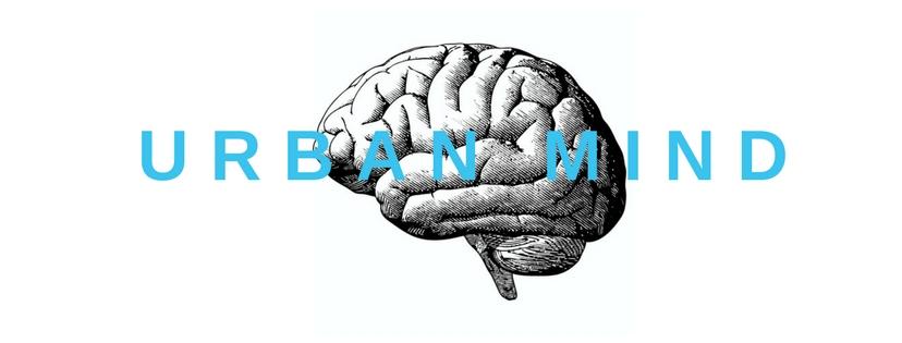 facebook brain.png