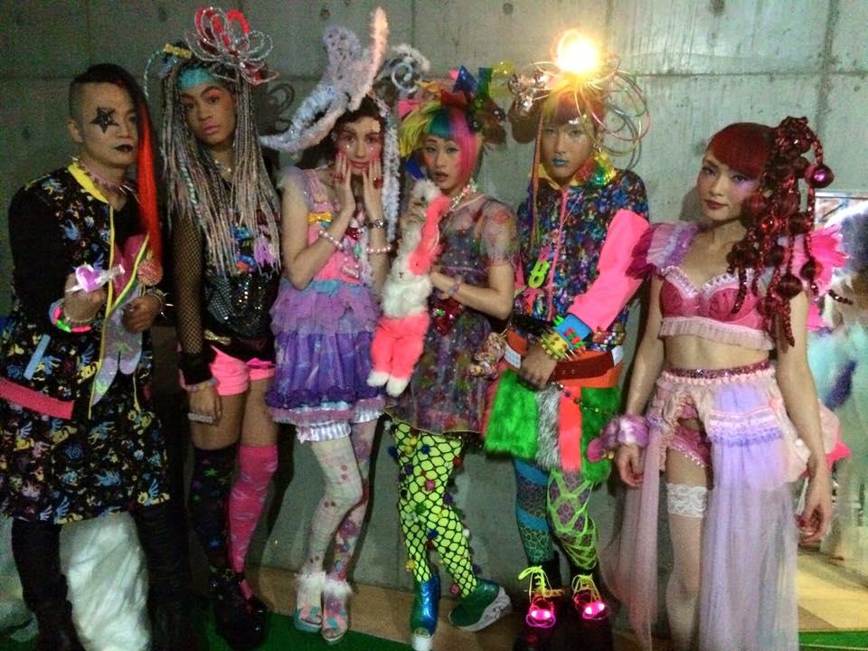 6%DokiDoki Showcase -