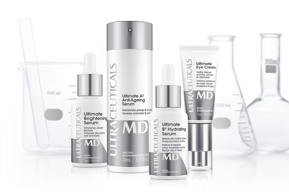 md cosmetics