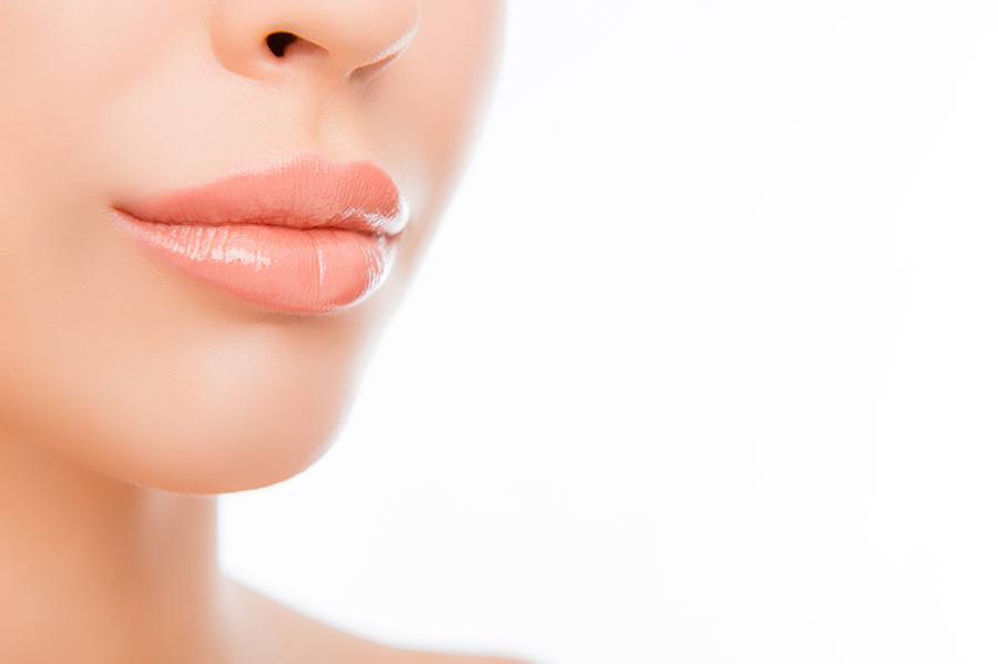 DERMAL FILLER - FINE – 30 mins, $500 1ml, $900 2mlsSuitable for lip border and volume to create a natural lip body, as well as fine lines anywhere on the face. Lasts 6–9 months.MEDIUM – 30 mins, $600 1ml, $1100 2mls Suitable for areas such as nasolabial lines (nose to mouth lines) as well as areas below the mouth, such as corners of the mouth and the jowl area. Lasts 9–12 months.THICK – 30 mins, $700 1m , $1300 2mls Most commonly used to enhance or fill the cheek area or to lift the brow and fill temple hollows. Lasts 18 months and up to 2 years.