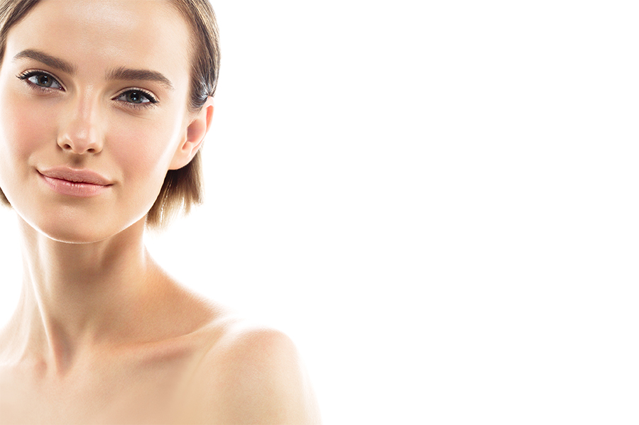 ELITE LASER SERVICES - has been conducting safe, professional and effective treatments for over 13 years. Using gold standard in laser and pulsed light technology, Elite Laser Services use only medical grade, TGA approved machinery and visit Bryson Cosmetic Medicine monthly. Book a complimentary consultation with Fiona today!