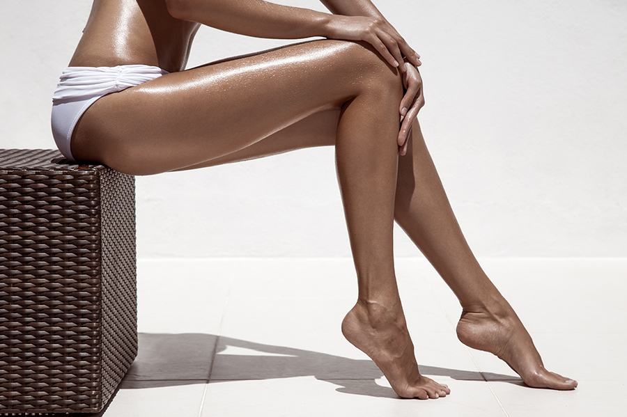 - We love Vani-T's professional tans, formulated with result driven ingredients to ensure a premium tan and a luxurious skin! The go-to tan of celebrities including Kylie & Dannii Minogue, Sonia Kruger and Erica Heynatz. Vani-T Velocity $40 (2hr wash and wear, natural colour) Vani-T Liquid Sun $40 (8hr developing, long lasting & natural colour) Vani-T specialty cocktail tans are also available to truly customise the ultimate tan for you.