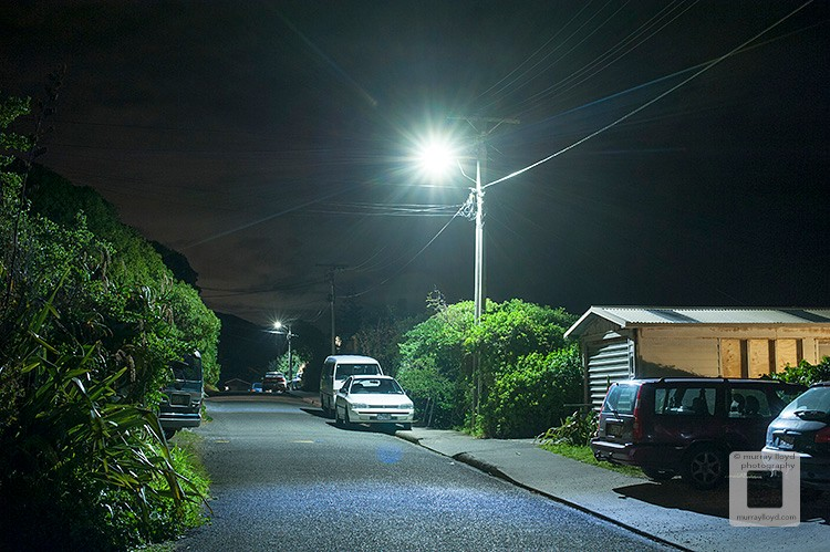 Kapiti-Night-Photo.jpg