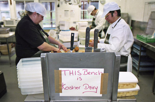 Kosher Kitchen001_1.jpg