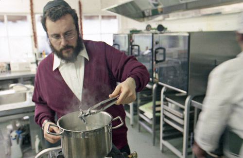 Kosher Kitchen028.jpg