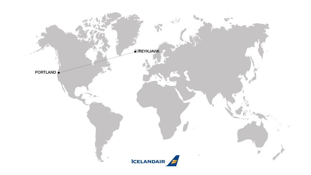 POP-Reykjavik.jpg
