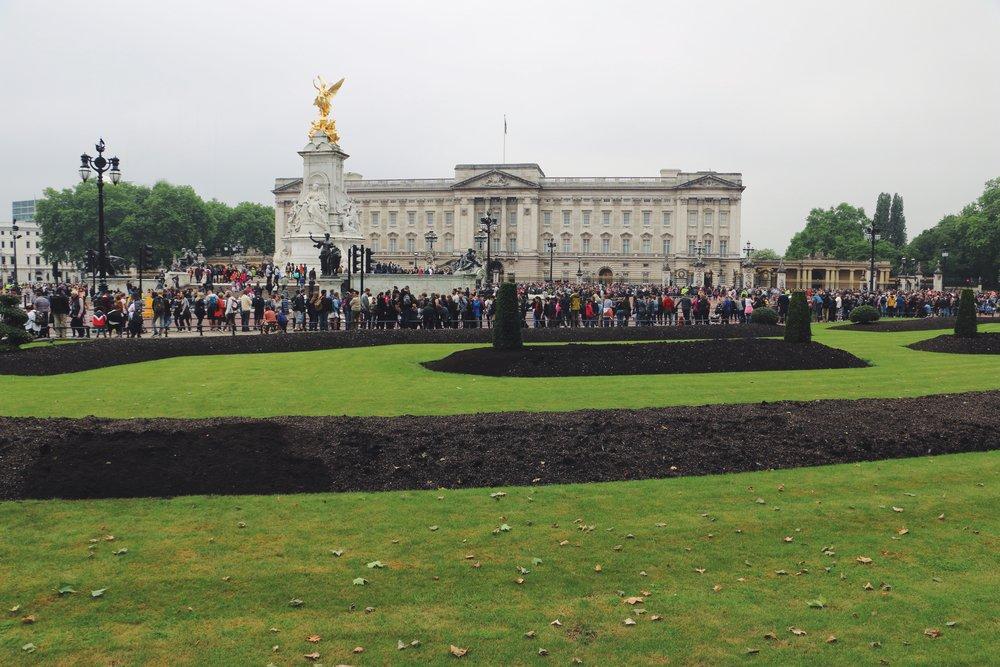 London_#3.JPG