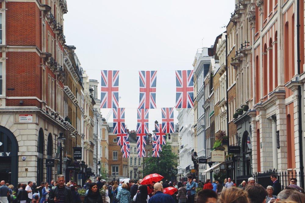 London_#5.JPG