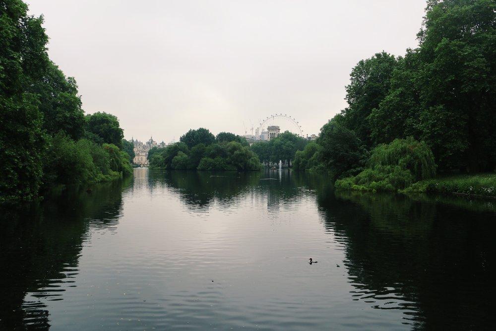 London_#7.JPG