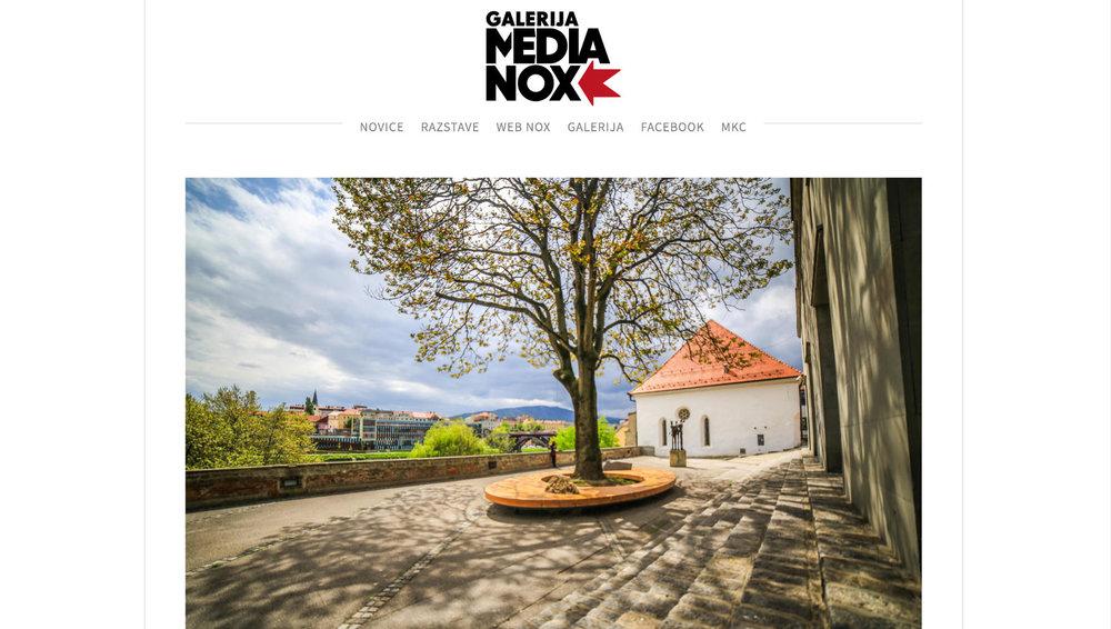 medianox.jpg