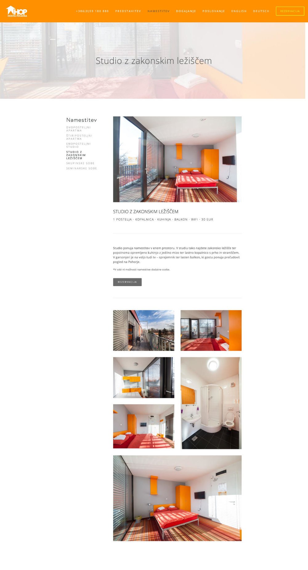 hp_room.jpg