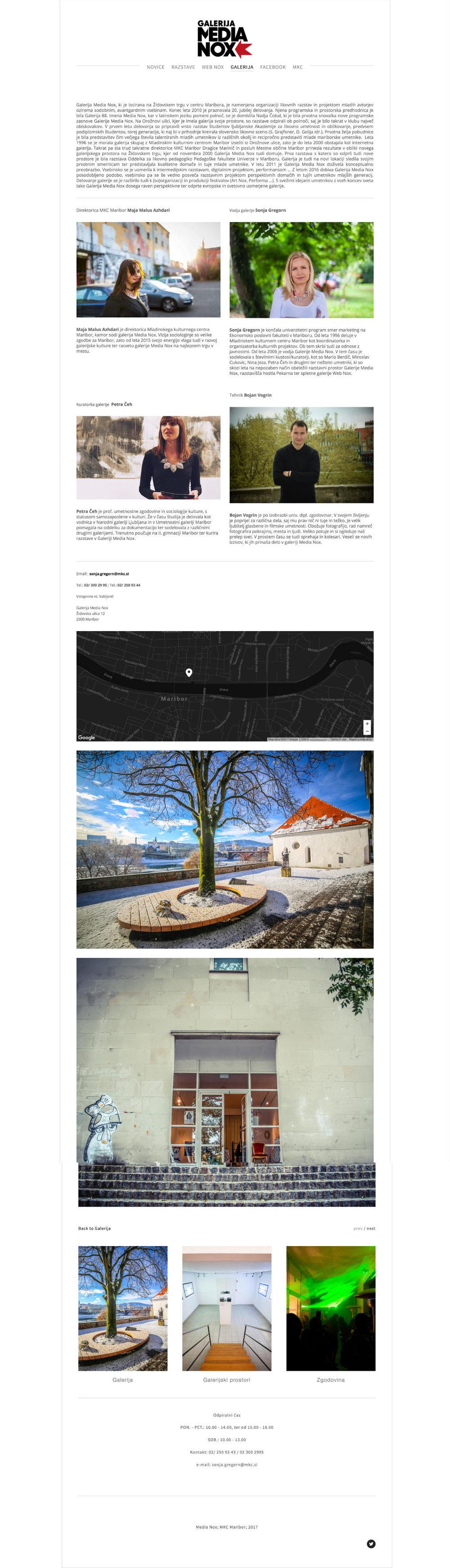 medianox_galerija.jpg