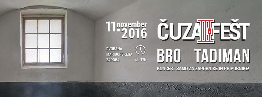 cuzafest3.jpg