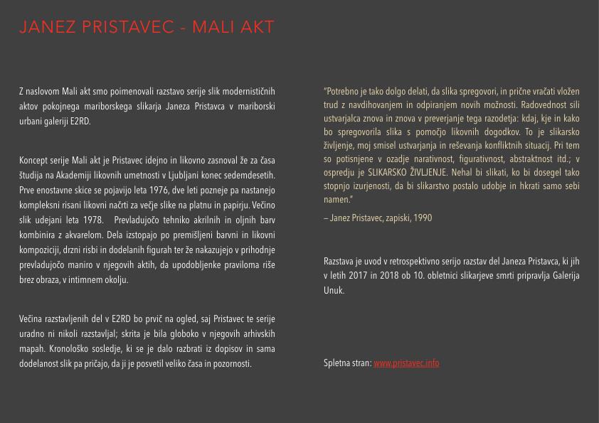 mali_akt_katalog_4.jpeg