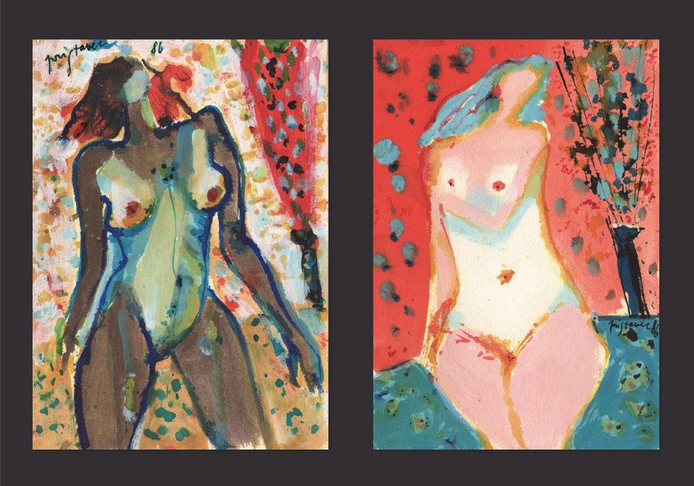 Katalog_Pristavec_Women_6.jpg