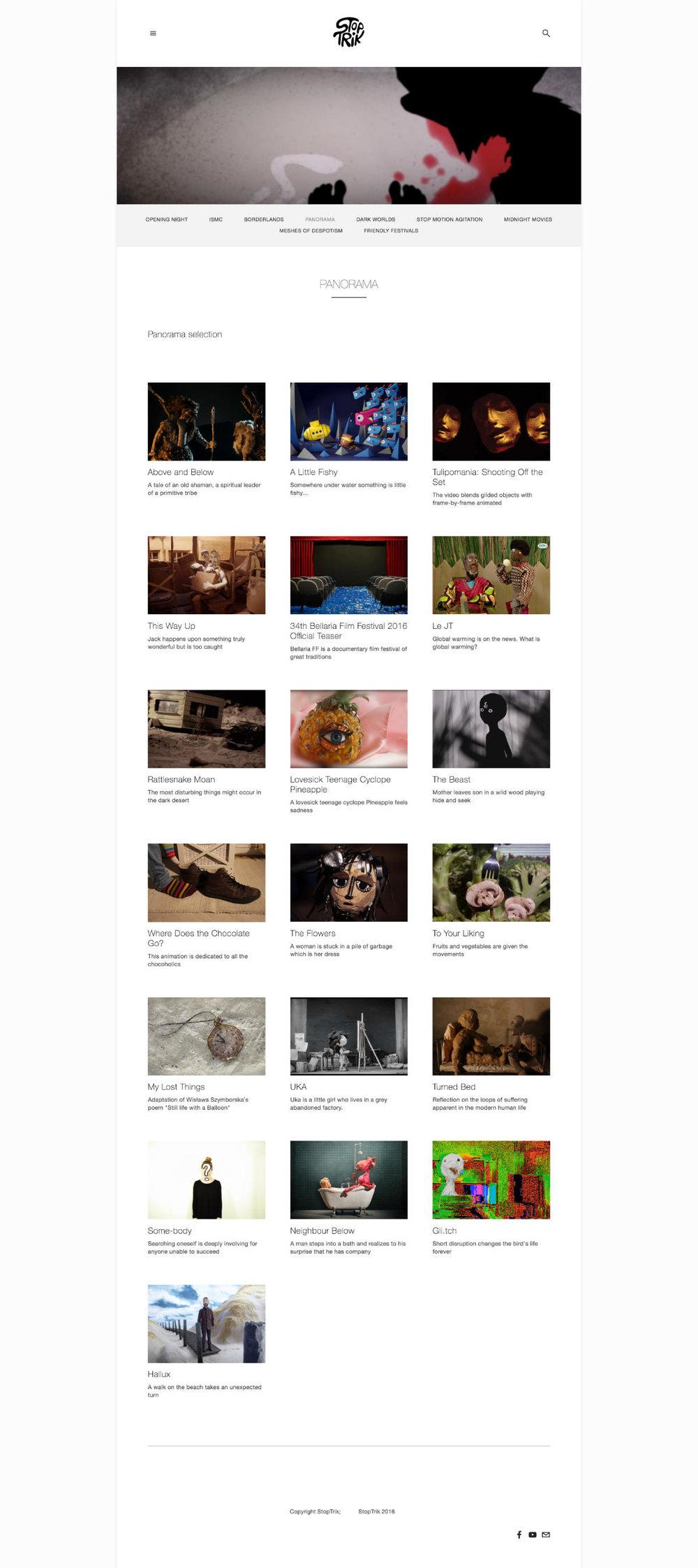 stoptrik_web_panorama.jpg