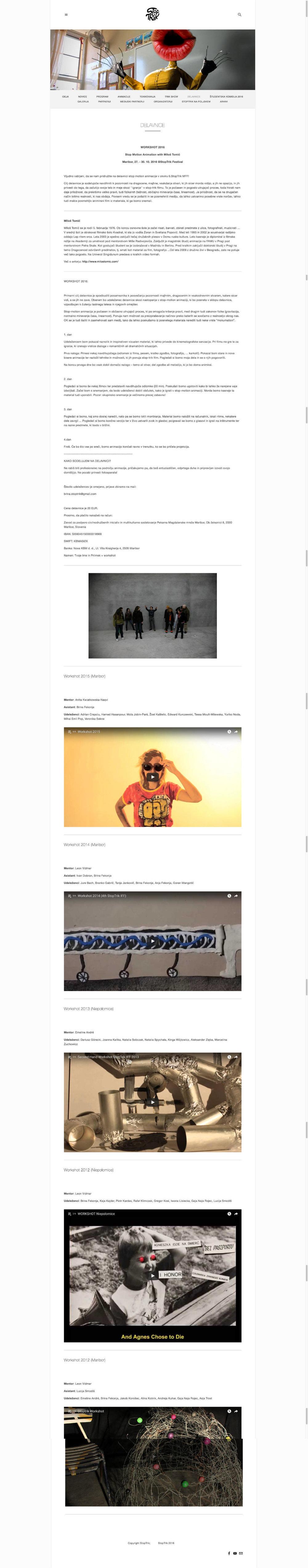 stoptrik_web_delavnice.jpg