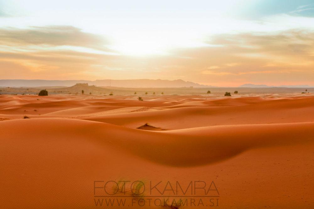 Escape   2013, Marrocco, 100 x 70 cm