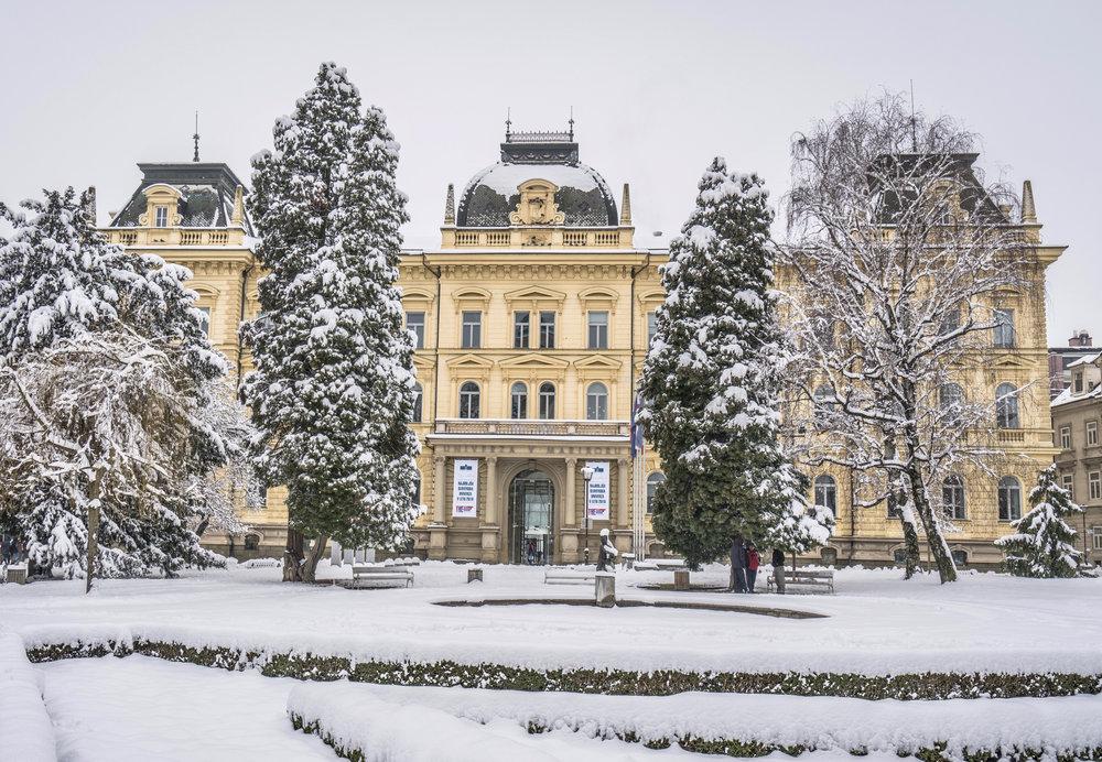 Univerza v Mariboru ; februar 2018; sony ilce7rm3; sony fe16-35