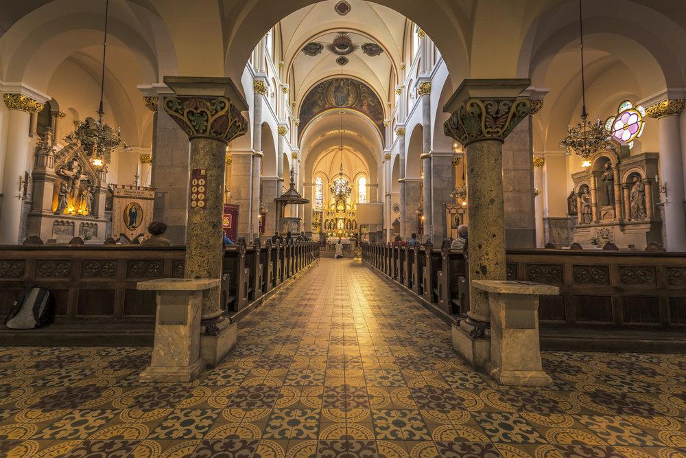 12_Franciskanska_cerkev_4.jpg