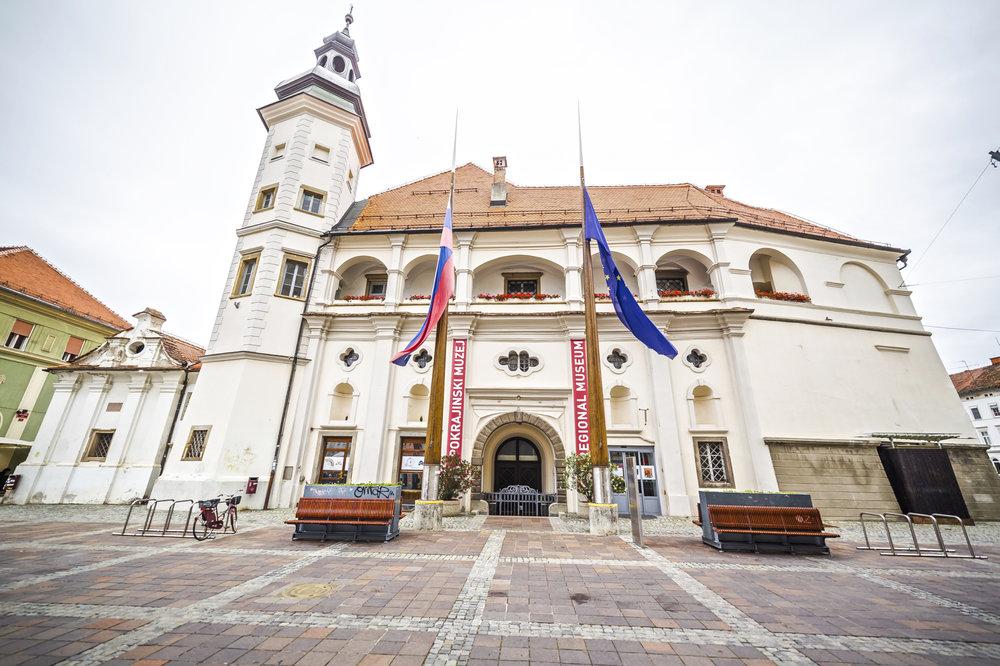 27_Pokrajinski_muzej_Maribor.jpg