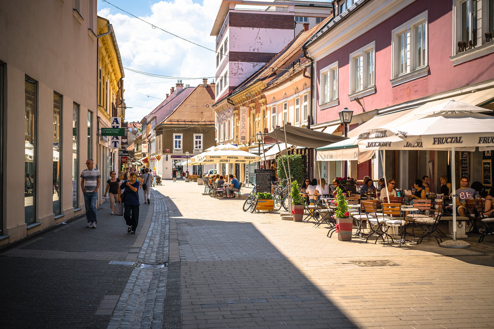 44_Slovenska_ulica_2.jpg