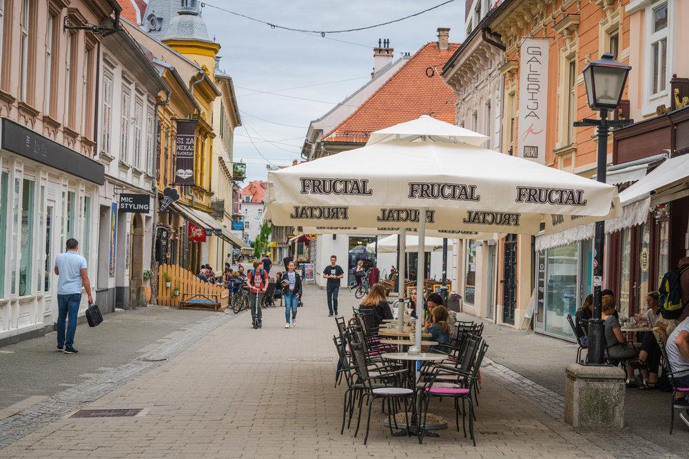 44_Slovenska_ulica_3.jpg