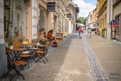 Smetka_jul2018_street_3.jpg