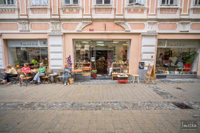 Smetka_jul2018_street_5.jpg