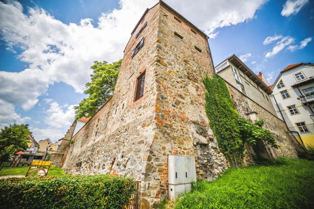 4_Zidovski_stolp_1.jpg