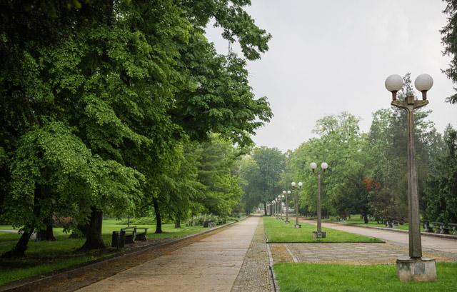 15_Mestni_park_8.jpg