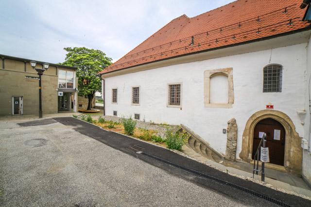 29_Mariborska_sinagoga_2.jpg