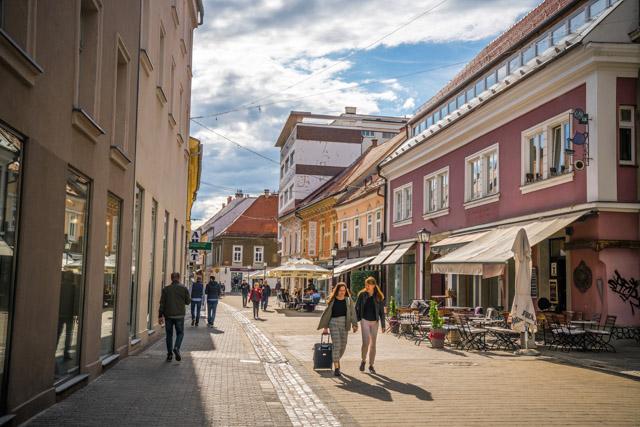 44_Slovenska_ulica_1.jpg