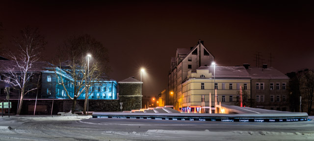 7. FONTANA EPK 2012.jpg