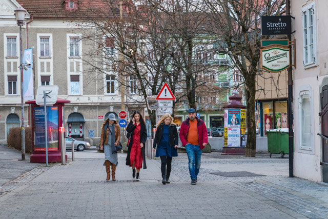 Sprehod_skozi_mesto_21.jpg