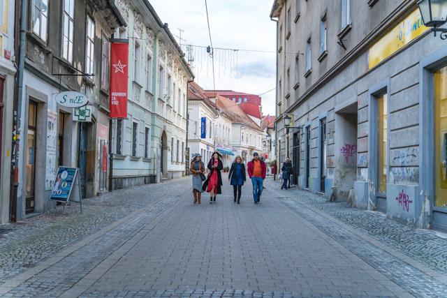 Sprehod_skozi_mesto_23.jpg