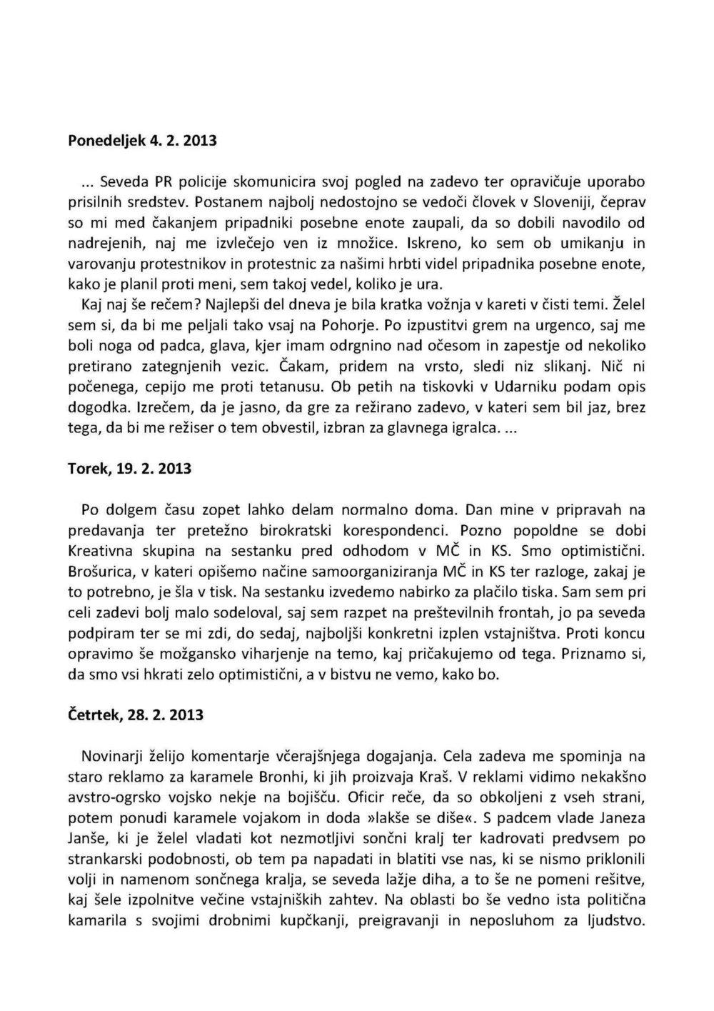 trcek_dnevnik_Page_3.jpg