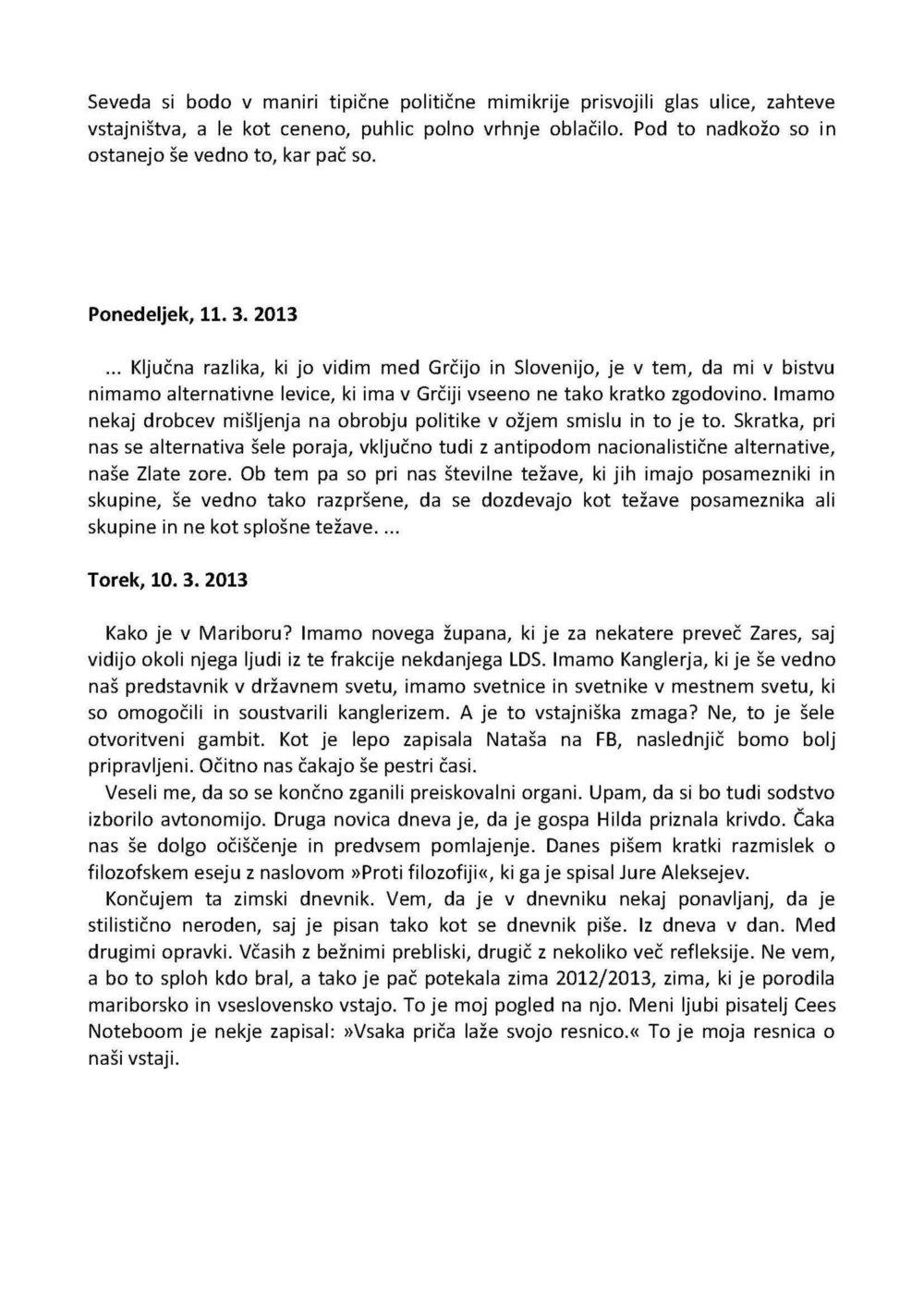 trcek_dnevnik_Page_4.jpg