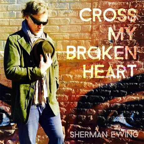 cross-my-broken-heart.jpg