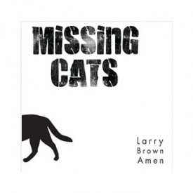 larry-brown-amen-missing-cats-275x275.jpg