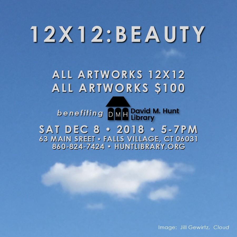 12X12 18 Poster.jpg