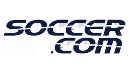 sponsor_soccer.png
