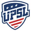 UPSL.jpg