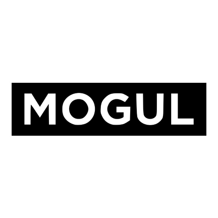 Mogul Interview