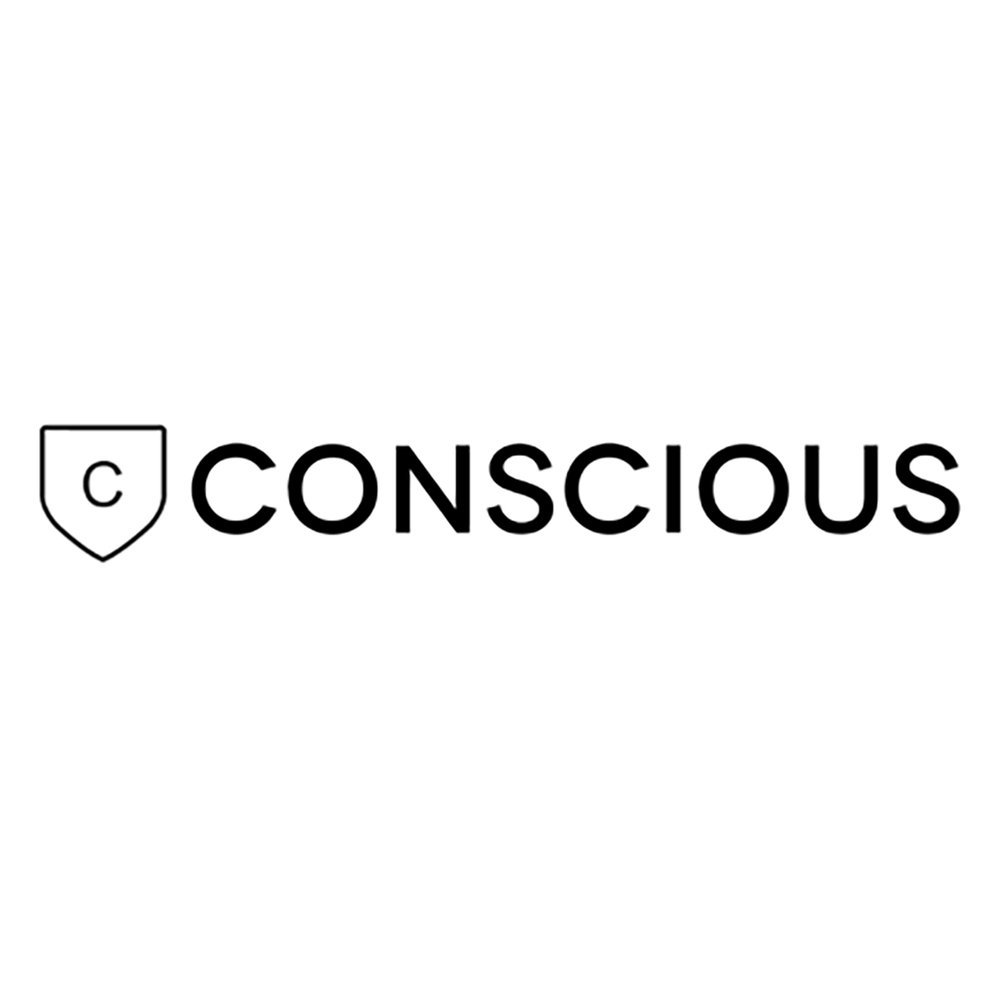 Conscious Magazine Interview