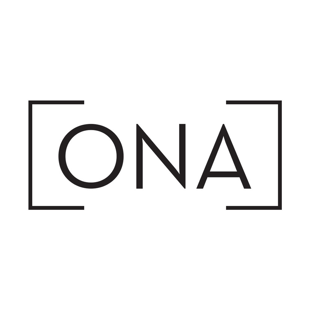 ONA interview