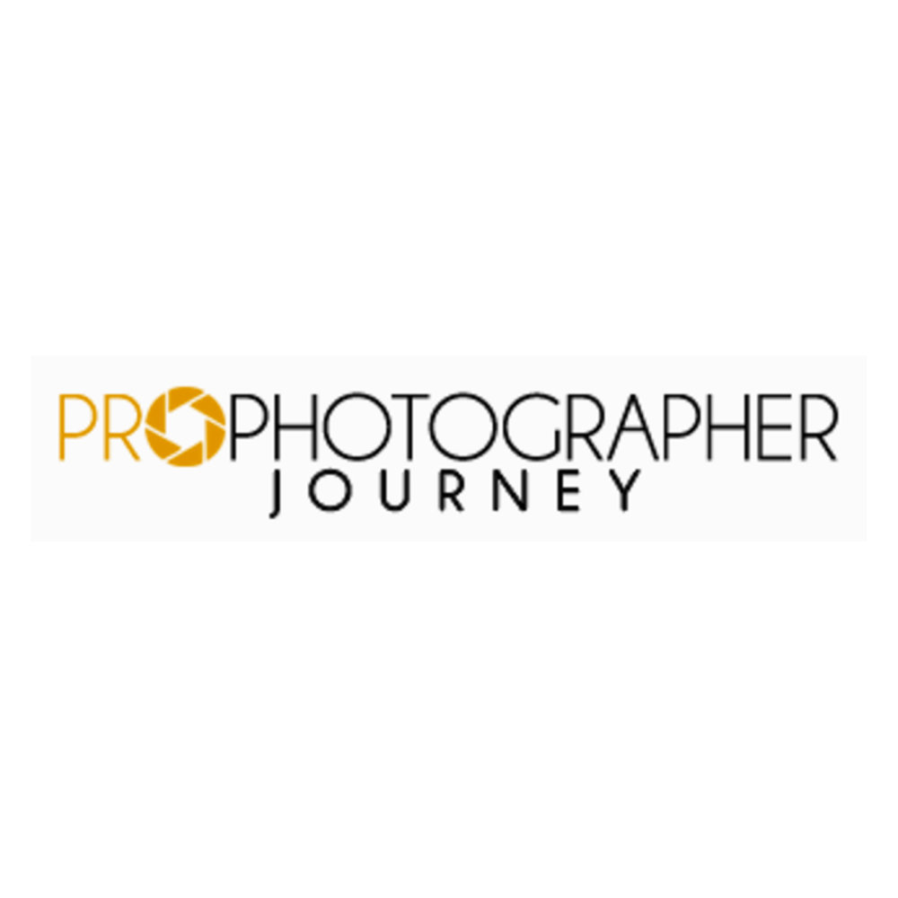 Pro Photographer Podcast