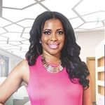 By Nicole Grimes, M.Ed.  Founder/CEO of Majestic Group  @thenicolemg