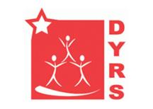 DYRS_Logo_2009.png